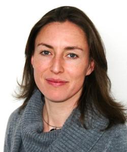 Gudrun Ravetz