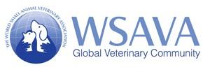 WSAVA-logo1