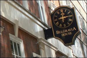 belgravia-house-bdr