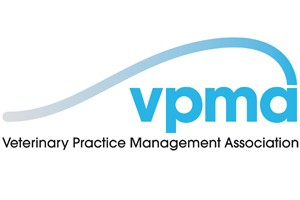 vpma-logo-artwork-exp