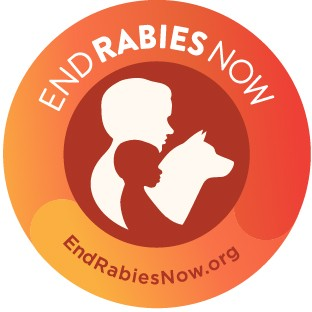 End Rabies Now