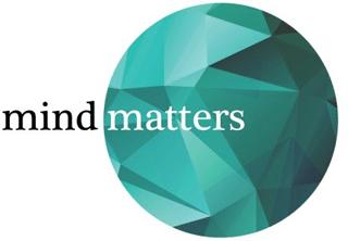 SPVS Mind Matters logo