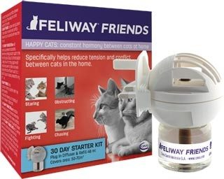 Feliway-Friends-pack-shot