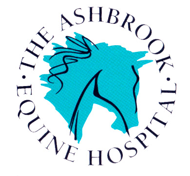 The Ashbrook Equine Hospital