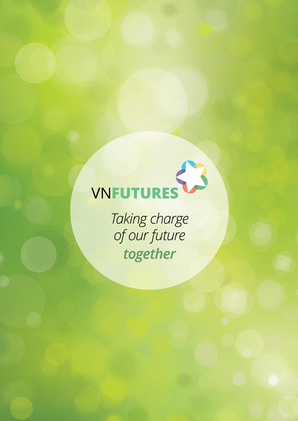 VN--futures-report(3)-1