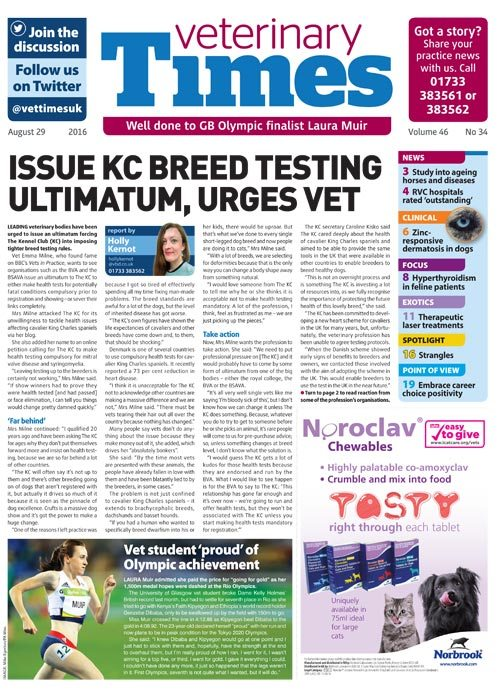 VT46.34 front page.