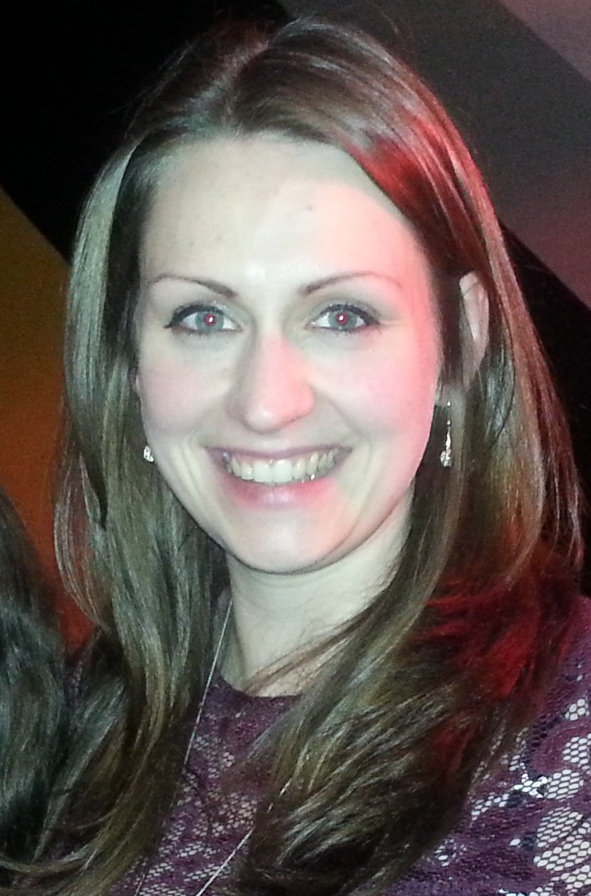 Shona McIntyre