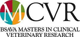 BSAVA-MCVR-Logo-CMYK