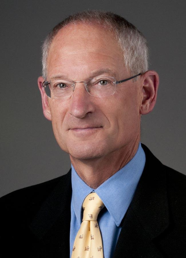 Edward Feldman
