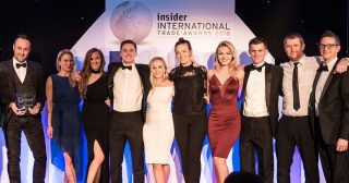 Insider-International-Trade-Awards