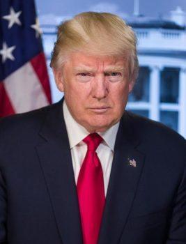 Donald-Trump-official-portrait_pubdom