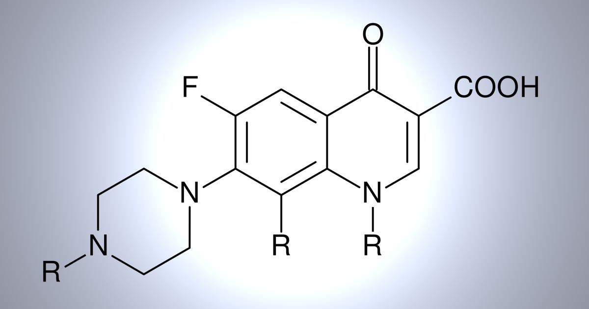 In the UK, fluoroquinolones, 3rd and 4th generation cephalosporins and colistin are recognised as the  most important of the CIAs.