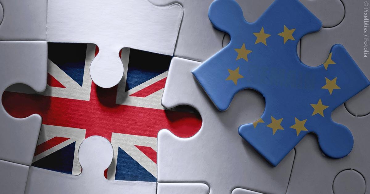 brexit-puzzle_EU_Fotolia_Pixelbliss