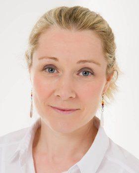 Jenny Moffett