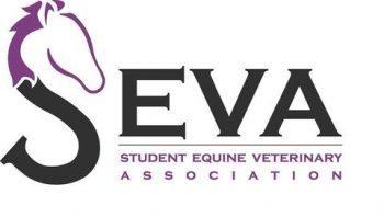 SEVA logo
