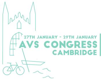 AVS Congress 2017
