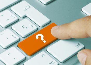 question-keyboard_650_Fotolia_momius