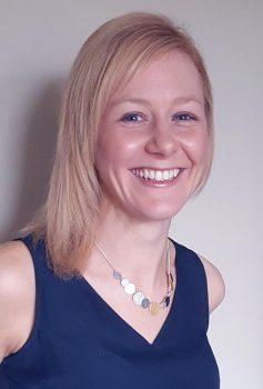 Jen Clarke
