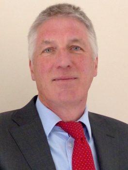 Philip Lowndes