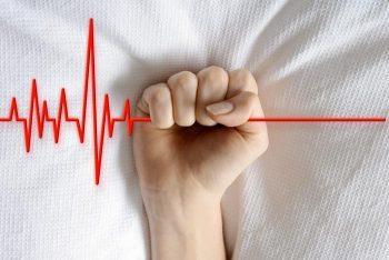 Human euthanasia | Vet Times