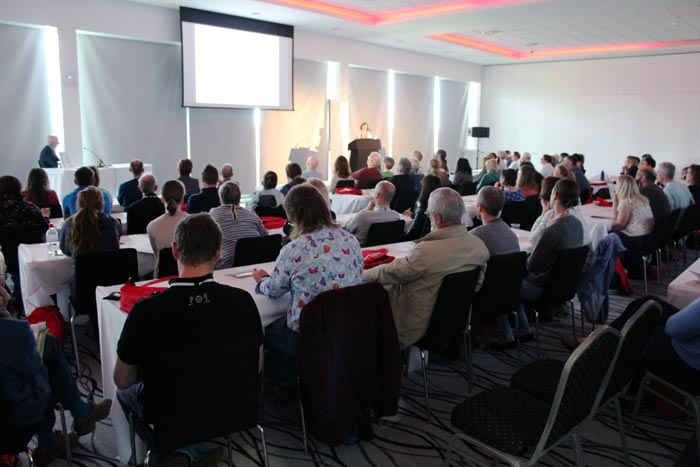 Specialist panel to function at VetsNorth 2018