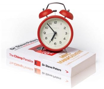 clock-on-book--flattened-Image_8142