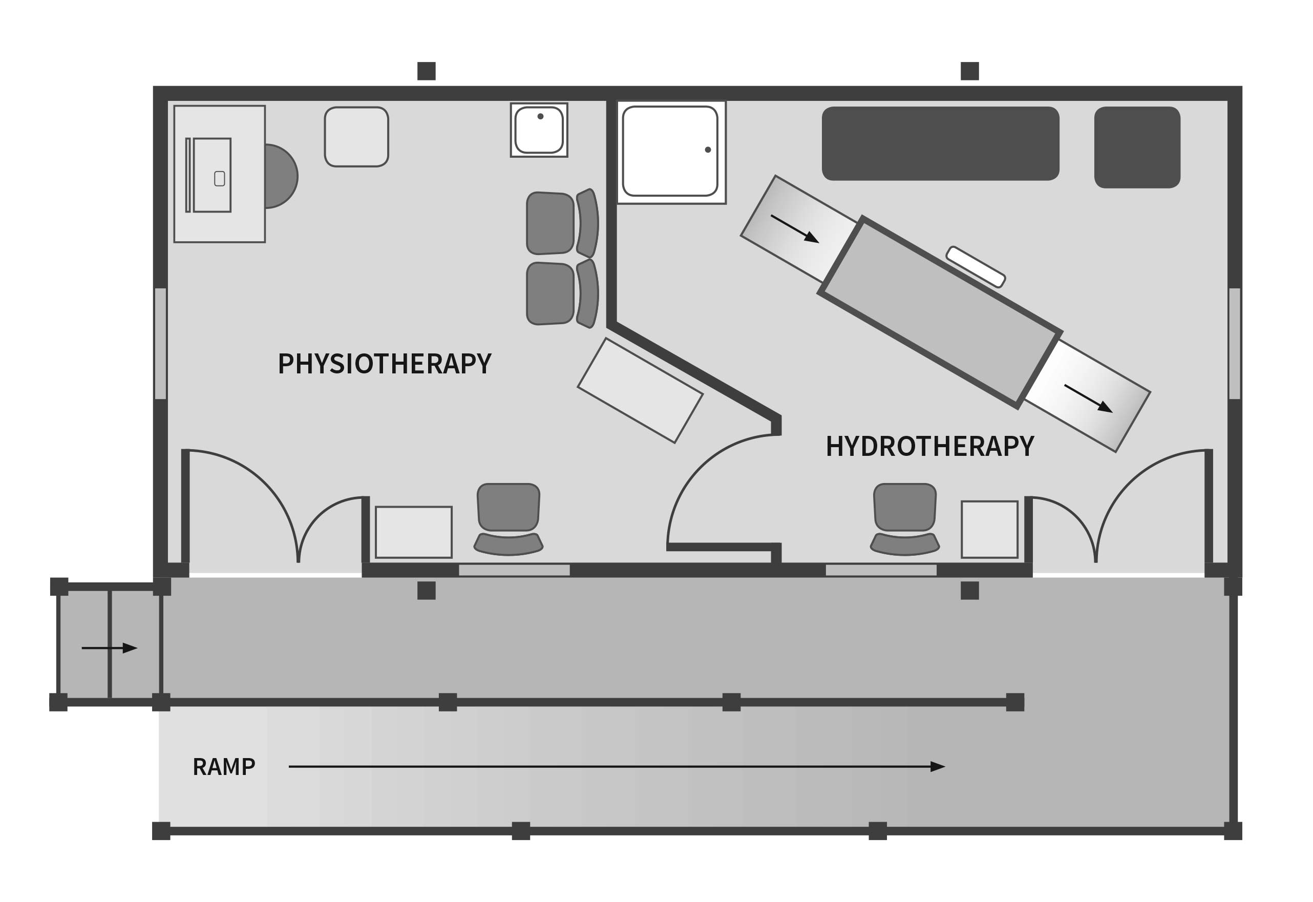 Floorplan-Cromwell-ARC
