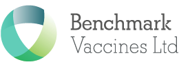 Benchmark Vaccines Ltd.
