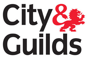 City & Guilds takes on intellectual property and equipment relating to the Level 3 Diploma in Veterinary Nursing currently awarded by the RCVS.
