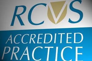 REMINDER Practice Registration Fees Now Due
