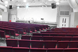 This year's TP Congress will be taking place at the MKCC Conference Centre in Milton Keynes this year.