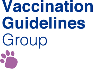 WSAVA's Vaccination Guidelines Group (VGG).