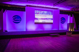 Ceva has added new gongs for its 2014 welfare awards