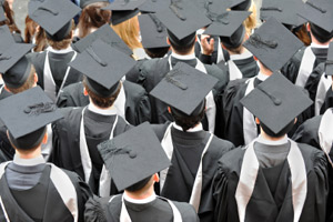 The RCVS Charitable Trust is investing in new graduates starting out in practice