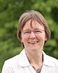 AHVLA chief executive Catherine Brown. Image courtesy DEFRA.