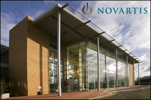 Novartis has announced proposals to