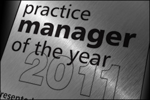 The Veterinary Business Journal's Practice Manager of the Year award application deadline has been extended to February 18.