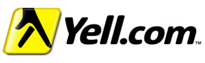 Yell.com now offers chance to rate and review small businesses