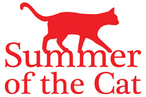 Summer of the Cat